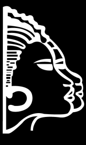 RGB_Logo_Afrique_au_Feminin_vectorise
