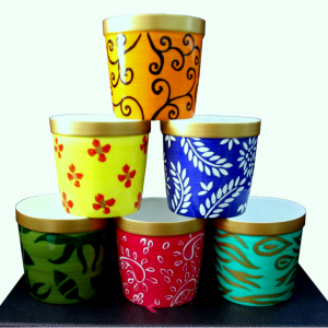 diversity-mini-cachepots-in-six-diversity-designs.jpg