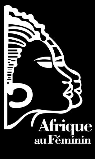 Afrique au Féminin